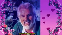 A Love Song . Kenny Rogers Song . Sung By Billy B Kidd.