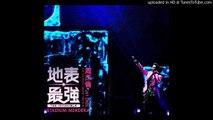 12. 周杰倫 Jay Chou【地表最強世界巡迴演唱會 Jay Chou The Invincible Concert Tour 2016 Malaysia】屋頂 (Live)