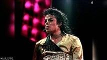 Michael Jackson Wanna Be Startin Somethin Live Dangerous World Tour Singapore 1993