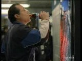 Pub Pepsi-Pippo Inzaghi,  David Beckham et Edgar Davids