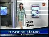 Edith Hermida 93 (video sin audio)