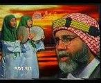 Meetha Meetha hay meray Muhammad ka naam-naat