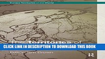 [PDF] The Territories of Indonesia (Europa Territories of the World) Popular Online