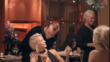Made in Chelsea South of France – Season 1 Episode 5