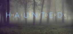 Haunted History Haunted Philadelphia (Paranormal Ghost Documentary)