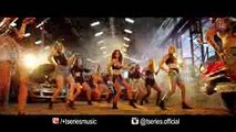 Sunny Leone- ISHQ DA SUTTA Video Song - ONE NIGHT STAND - Meet Bros, Jasmine Sandlas