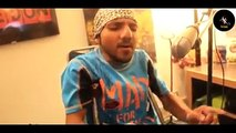 Rahat Fateh Ali Khan 2 |  new song zaroori tha  hd 1080p tha | Rahat Fateh Ali Khan - Zaroori Tha | Rahat Fateh Ali Khan