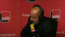 Sale temps pour François Hollande - Le billet de Daniel Morin