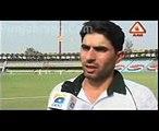 Cricket 2011 Punjabi Totey misbah ul haq funny
