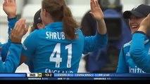 Highlights   England Women beat India Women in 1st Royal London ODI