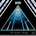 B.o.B - Stanley Kubrick