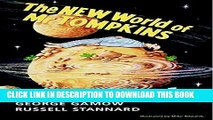 [PDF] The New World of Mr Tompkins: George Gamow s Classic Mr Tompkins Full Collection