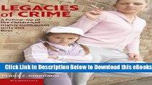 Legacies Season 2 Episode 1 | Online FUll - video dailymotion