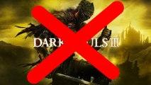 SQUEEZIE-Le jeu comme Dark Souls mais c'est pas Dark Souls