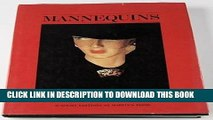 [PDF] Mannequins Popular Colection