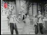 Ladi Re Ladi Re Akhiyan Lata Mangeshkar King Kong (1962) Chitragupta _ Majrooh Sultanpuri