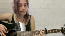 jolene (Dolly Parton) cover - Indigo Howland