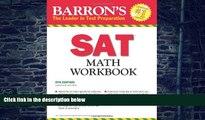 Must Have PDF  Barron s SAT Math Workbook, 5th Edition  Best Seller Books Best Seller