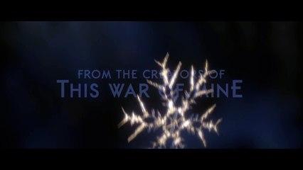 Frostpunk - Teaser