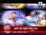 Kumkum Bhagya Saas Bahu aur Saazish 31st August 2016