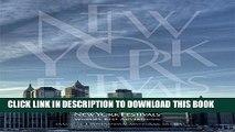 [PDF] New York Festivals 18 (New York Festivals Annual of Advertising) Popular Online