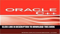 PDF [FREE] DOWNLOAD Oracle PL/SQL Interview Questions