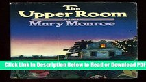 [Get] The Upper Room Popular New