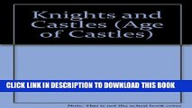 [PDF] Knights and Castles Full Colection
