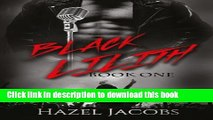 [PDF] Black Lilith: Book One (Black Lilith Series) Full Online