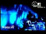 Rammstein - Reise, Reise Live