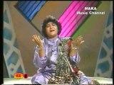 Abida Parveen  - Gale Gale Gai Diyan Diss Vol 4