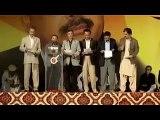 MQM Ke Mayor Waseem Akhtar, Deputy Mayor Altaf Hussain Ki Wafadaari Ka Half Uthate Hue