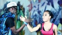 Kisa Pou'm Fe Anko   G Shyne Zion   Rap Kreyol Hip Hop