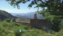 Viure Al Paìs Catalan revient Dimanche 4 septembre à 11h15