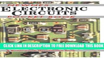 New Book Newnes Passive and Discrete Circuits Pocket Book: Newnes Electronics Circuits Pocket