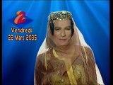 La Télé des inconnus - La France de demain et pub arabe