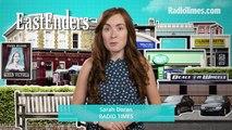 EastEnders spoilers 5-9  September 2016