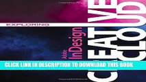 [Read PDF] Exploring Adobe InDesign Creative Cloud (Stay Current with Adobe Creative Cloud)