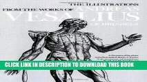 [PDF] The Illustrations from the Works of Andreas Vesalius of Brussels Popular Online