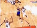 Basket NBA - Kobe Bryant  Michael Jordan  Kevin Garnett
