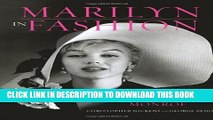 [PDF] Marilyn in Fashion: The Enduring Influence of Marilyn Monroe Full Online