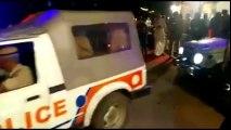 Delhi CM Arvind Kejriwal Exposed By Real AAM ADMI !