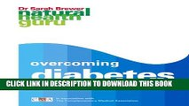 [PDF] Overcoming Diabetes: The Complete Complementary Health Program (Natural Health Guru) Full