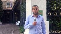 Juve, le ultime sulla trattativa Hernanes al Genoa