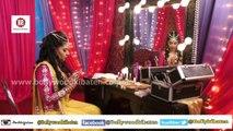 """""""Thapki Pyar Ki"""" On Location - Tv Serial"""