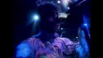MADONNA Dress You Up Video 1985
