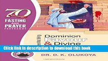 40 Days of Prayer and Fasting-Dr  Mahesh Chavda - video dailymotion