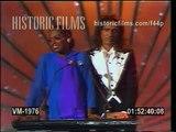 diana ross awards 1976 12