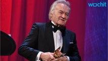 Jerzy Skolimowski Asks For More Films On Immigrants
