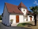 Immobilier 100% entre particuliers - Achat et Vente Maison-Villa F5 LUNERY
